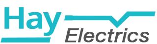 Hay Electrics London