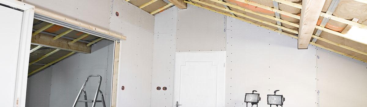 slider_1200x350_attic
