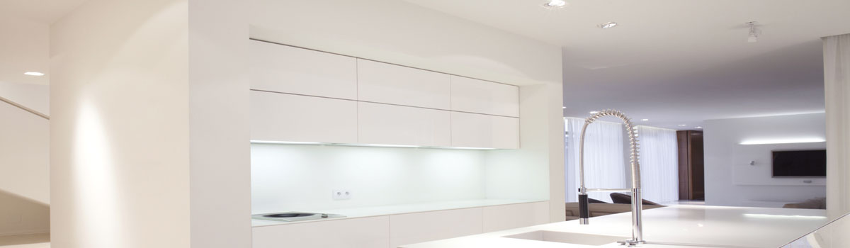 slider_1200x350_kitchen